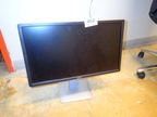 Dell Monitor Diagonale ca. 56 cm